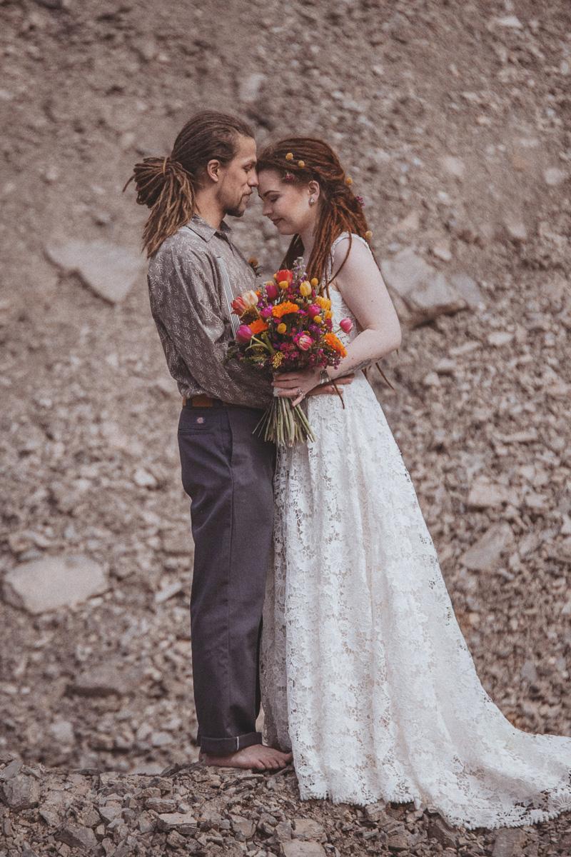 Anregungen   Be-Julicious Brautmode, Hochzeitsausstatter. Das Traum ...