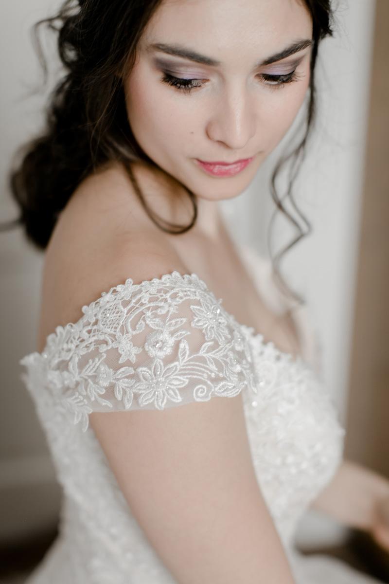 Anregungen Be Julicious Brautmode Hochzeitsausstatter Das Traum