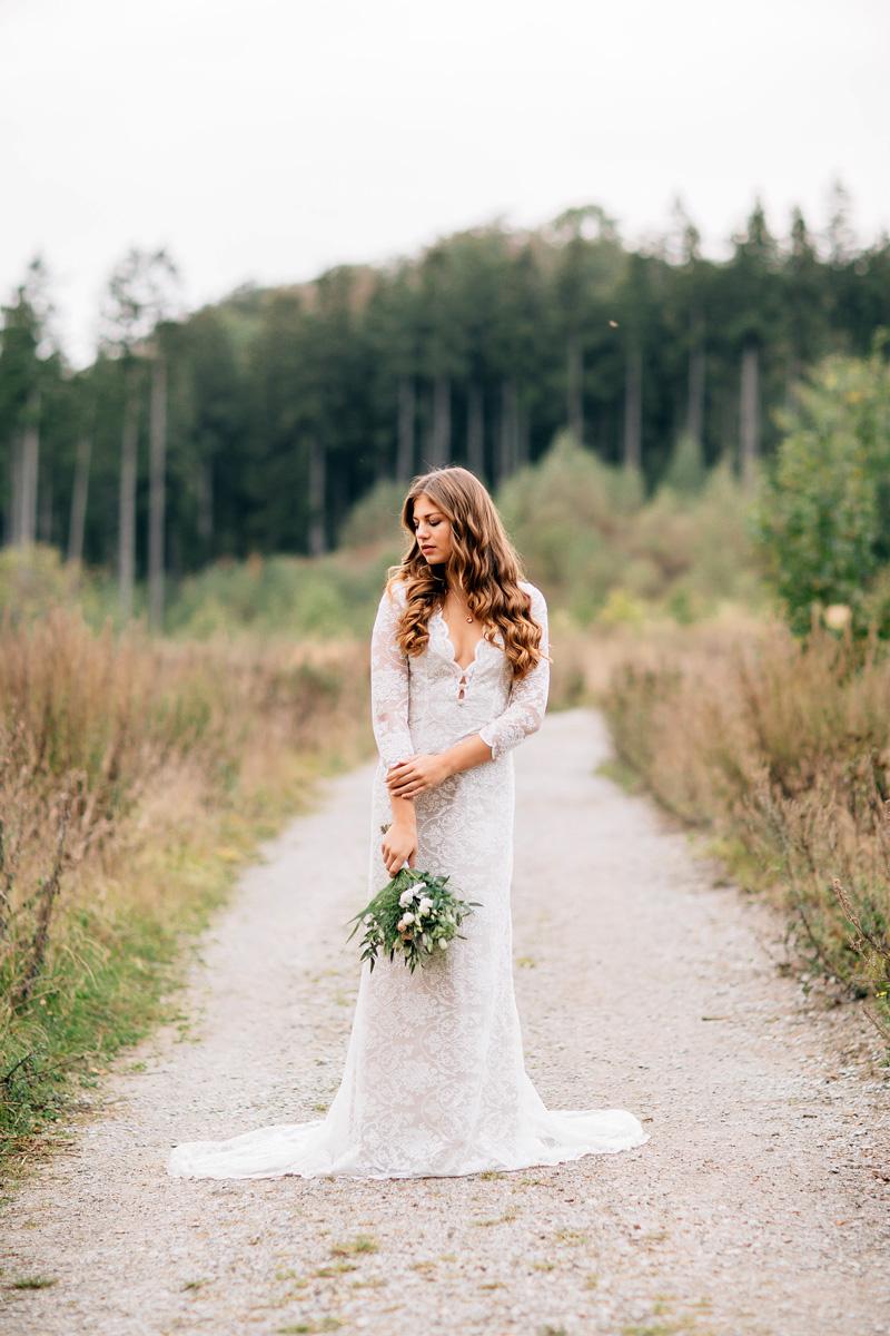 Brautkleider Hochzeitskleider Hochzeit Vintage Kleider Be