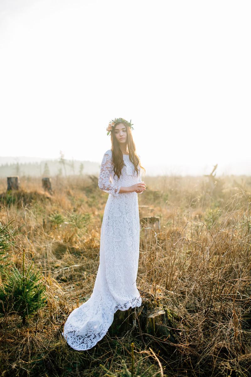 Hochzeitskleider Be Julicious Brautmode Individuelle Kleider Aus