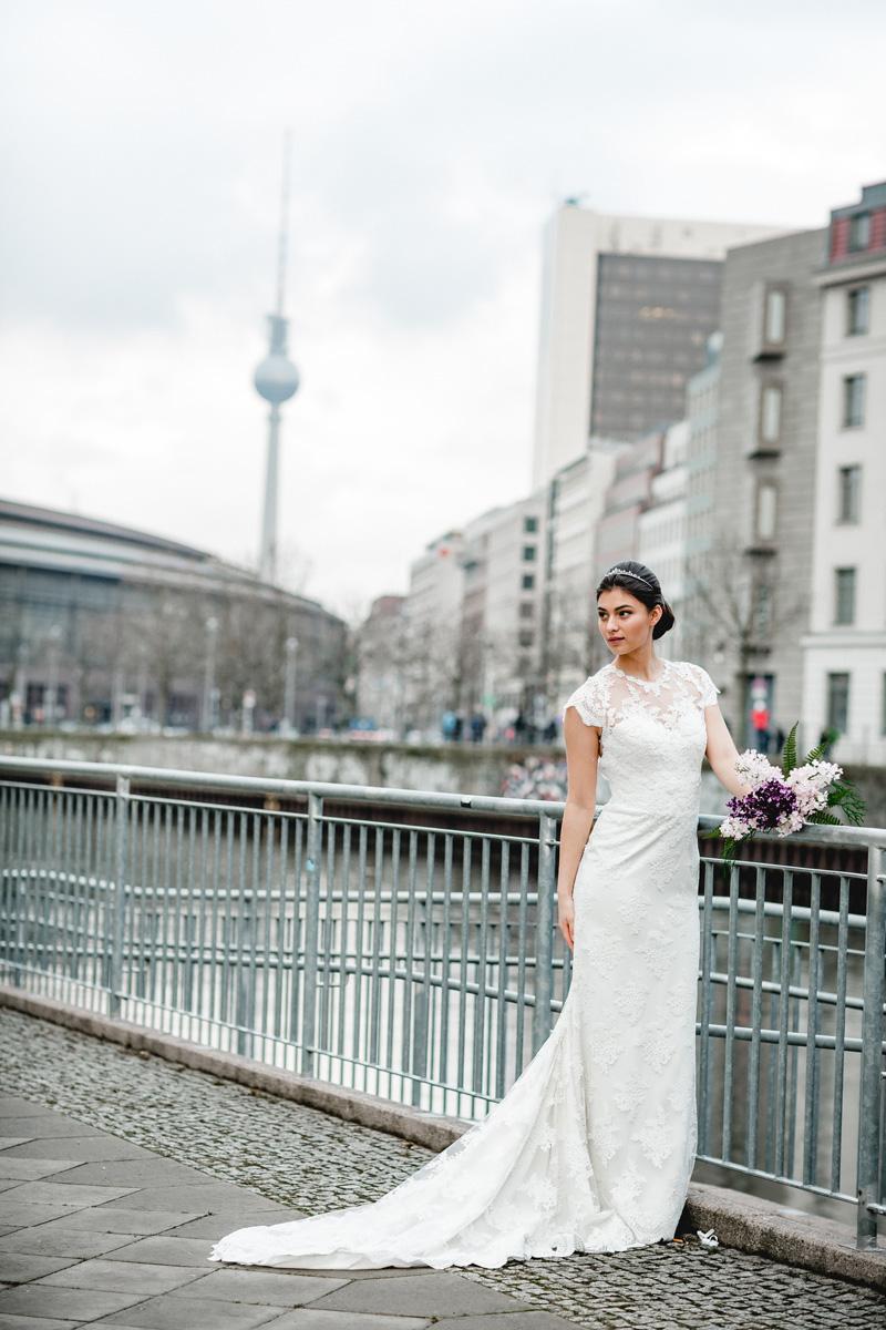 Brautkleider, Hochzeitskleider, Hochzeit Vintage Kleider | Be ...