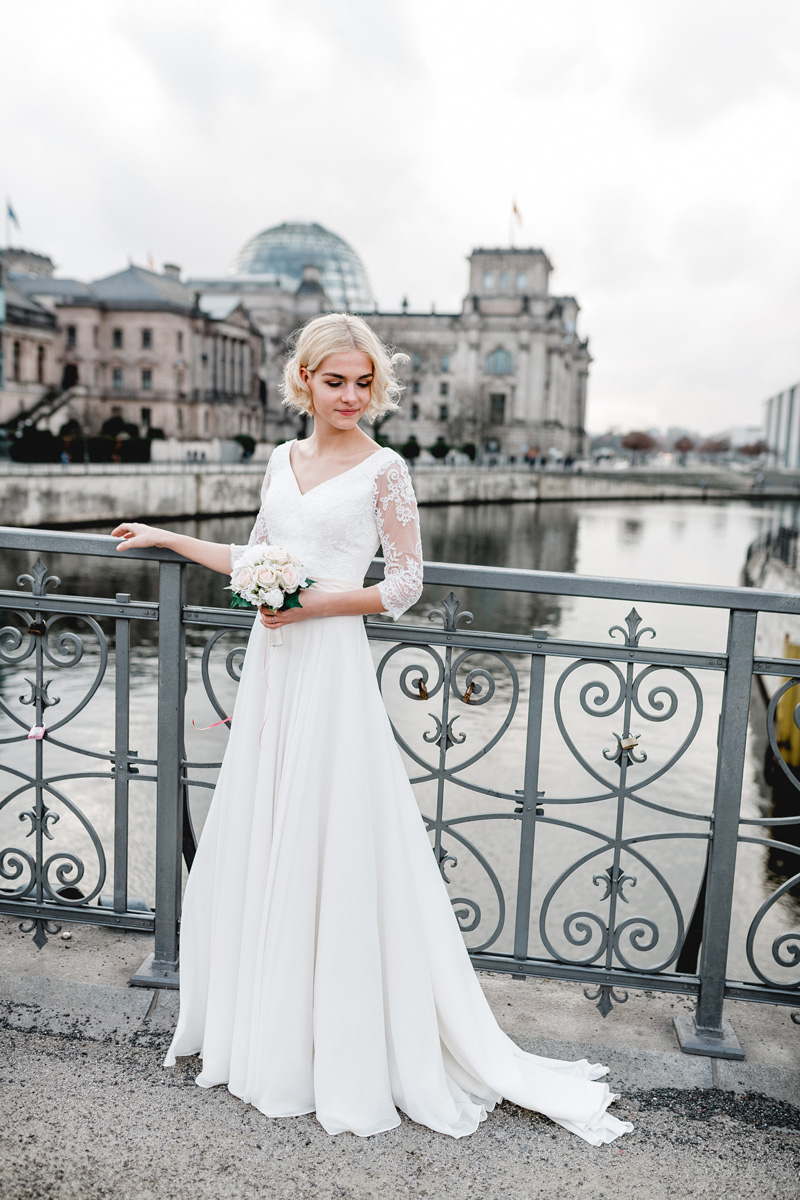 Brautkleider, Hochzeitskleider, Hochzeit Vintage Kleider   Be ...